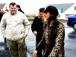 20070317-018-ie-achill-stpatsdayparade-mark_owen_catherine-w