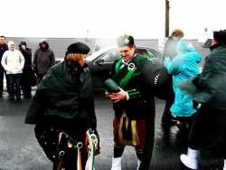 20070317-020-ie-achill-stpatsdayparade-getting_the_cape-w