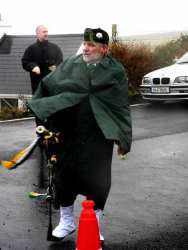 20070317-022-ie-achill-stpatsdayparade-michael_fadian-w