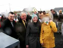 20070317-024-ie-achill-stpatsdayparade-macs_from_the_brae-w