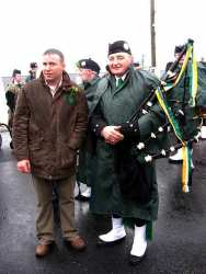 20070317-032-ie-achill-stpatsdayparade-michael_anthony-w