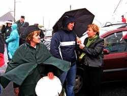 20070317-036-ie-achill-stpatsdayparade-fadians-w
