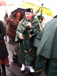 20070317-044-ie-achill-stpatsdayparade-pat_joe-w