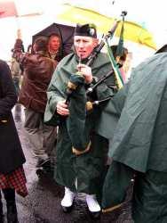 20070317-044-ie-achill-stpatsdayparade-pat_joe-w