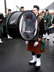 20070317-049-ie-achill-stpatsdayparade-tony-w