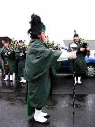 20070317-052-ie-achill-stpatsdayparade-ready_rolls-w