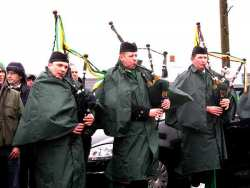 20070317-057-ie-achill-stpatsdayparade-piping-w