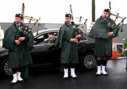 20070317-058-ie-achill-stpatsdayparade-declan_john_joseph-w