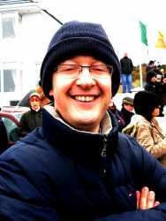 20070317-061-ie-achill-stpatsdayparade-gerry-w