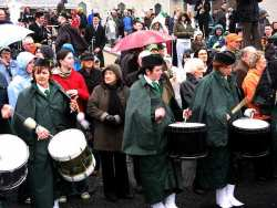 20070317-063-ie-achill-stpatsdayparade-in_focus-w