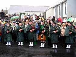 20070317-069-ie-achill-stpatsdayparade-no_cape-w