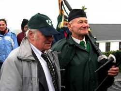 20070317-071-ie-achill-stpatsdayparade-micheal-w