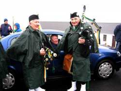 20070317-073-ie-achill-stpatsdayparade-anthony_anthony-w