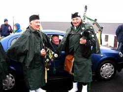 20070317-073-ie-achill-stpatsdayparade-anthony_anthony-w
