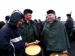 20070317-079-ie-achill-stpatsdayparade-michael_owen_sean-w