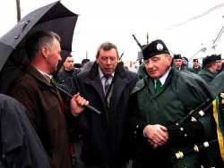 20070317-088-ie-achill-stpatsdayparade-eneas_john_anthony-w
