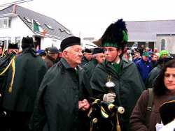 20070317-089-ie-achill-stpatsdayparade-ready_to_go-w