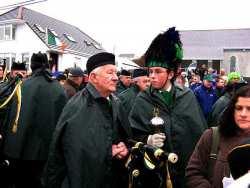 20070317-089-ie-achill-stpatsdayparade-ready_to_go-w