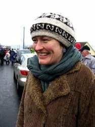 20070317-090-ie-achill-stpatsdayparade-siobhan-w
