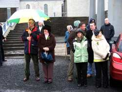 20070317-094-ie-achill-stpatsdayparade-end_crowd-w