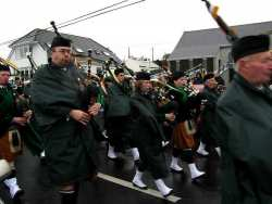 20070317-099-ie-achill-stpatsdayparade-concentration-w