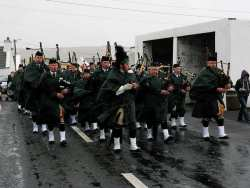 20070317-112-ie-achill-stpatsdayparade-formation-w