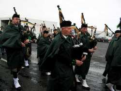 20070317-114-ie-achill-stpatsdayparade-ready_to_turn-w