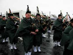 20070317-115-ie-achill-stpatsdayparade-cape_on-w