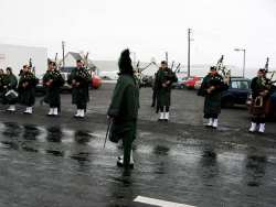 20070317-116-ie-achill-stpatsdayparade-in_a_circle-w