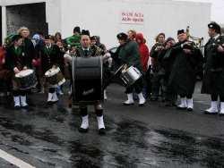 20070317-121-ie-achill-stpatsdayparade-repose-w