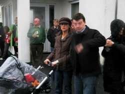 20070317-128-ie-achill-stpatsdayparade-marissa_catherine_owen-w