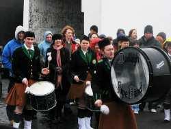 20070317-130-ie-achill-stpatsdayparade-pounding-w