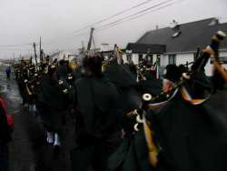 20070317-138-ie-achill-stpatsdayparade-coming_to_the_end-w