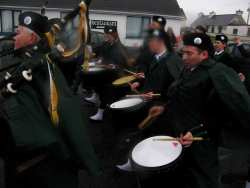 20070317-140-ie-achill-stpatsdayparade-suffering-w
