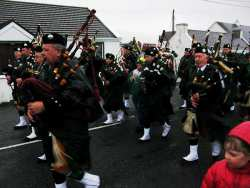 20070317-146-ie-achill-stpatsdayparade-new_addition-w