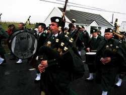 20070317-149-ie-achill-stpatsdayparade-john_blowing-w