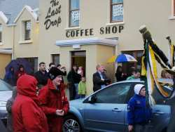 20070317-166-ie-achill-stpatsdayparade-the_last_drop-w