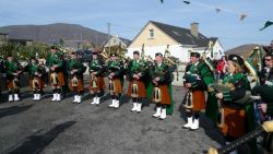 20090317133631-ie-achill-st_patricks_day--w