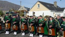 20090317133922-ie-achill-st_patricks_day--w
