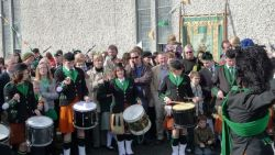 20090317133935-ie-achill-st_patricks_day--w