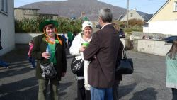 20090317135135-ie-achill-st_patricks_day--w