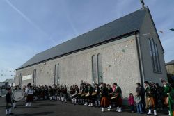 20090317135418-ie-achill-st_patricks_day--w