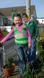 20090317154108-ie-achill-st_patricks_day--w
