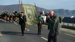 20090317154432-ie-achill-st_patricks_day--w