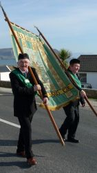 20090317154436-ie-achill-st_patricks_day--w