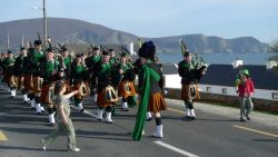20090317154442-ie-achill-st_patricks_day--w