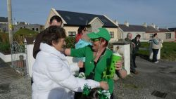20090317154522-ie-achill-st_patricks_day--w