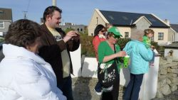 20090317154527-ie-achill-st_patricks_day--w