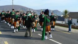20090317154538-ie-achill-st_patricks_day--w