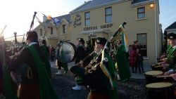 20090317174146-ie-achill-st_patricks_day--w